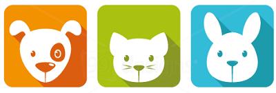 Mẫu website bán thú cưng đẹp chuẩn SEO bằng Wordpress